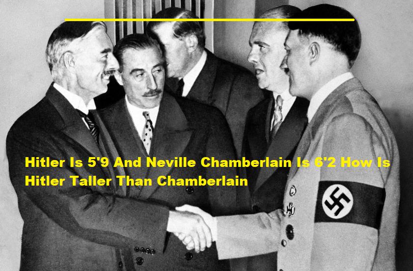 Hitler Neville Height.png