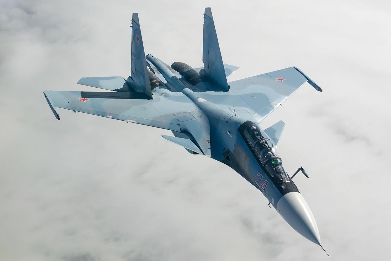 Sukhoi Su30.jpg