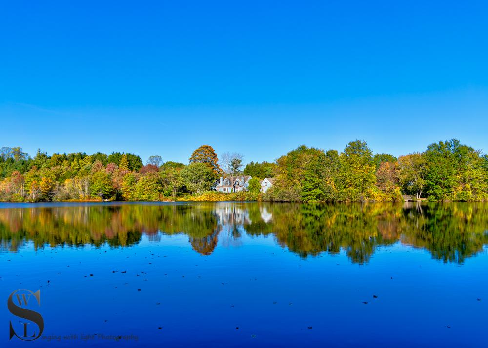 1 1 Mondo Ponds fall colors2.jpg