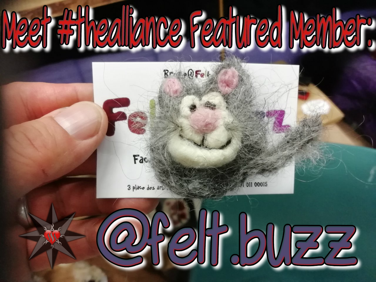 felt.buzz featuredmember.png