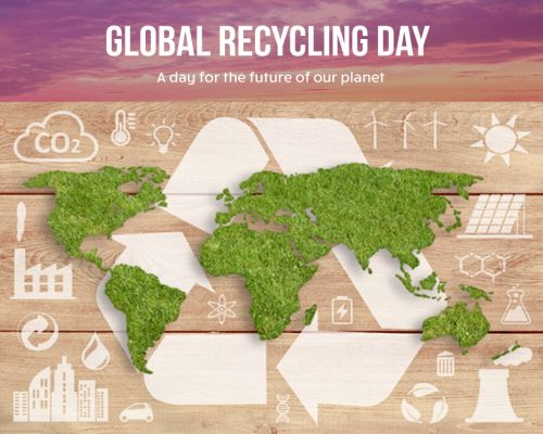 Global recycling day.jpg