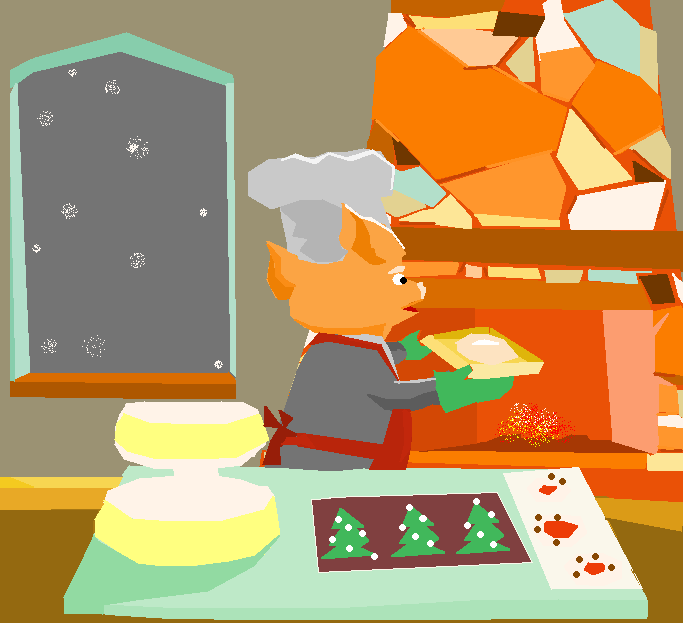 busy baking.PNG