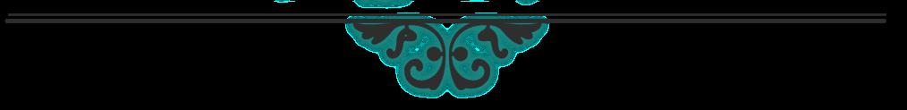 Designed by Olga_spb Freepik Title Swirly inquestcloser.png