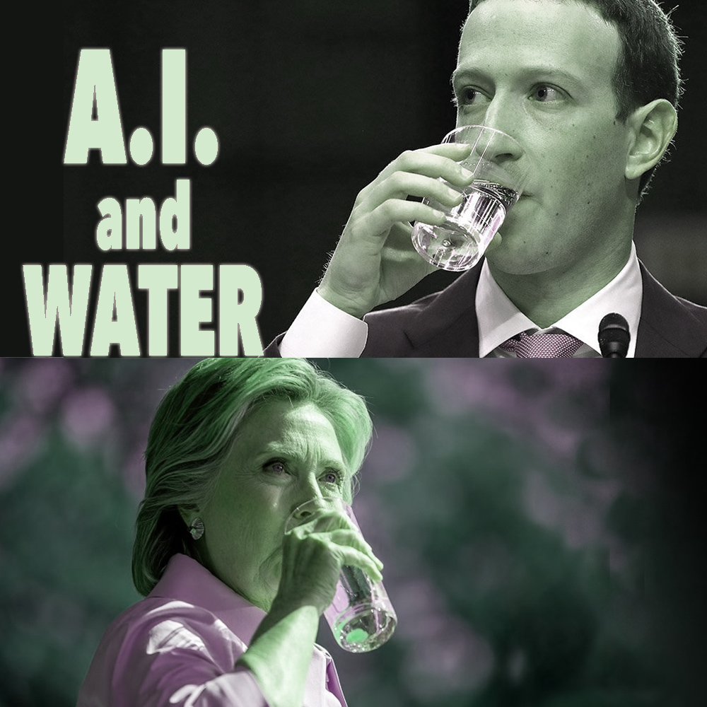 127_ai_and_water.jpg