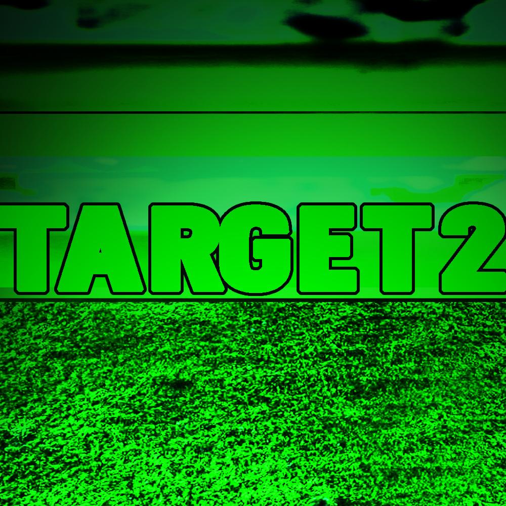 174_target2.jpg