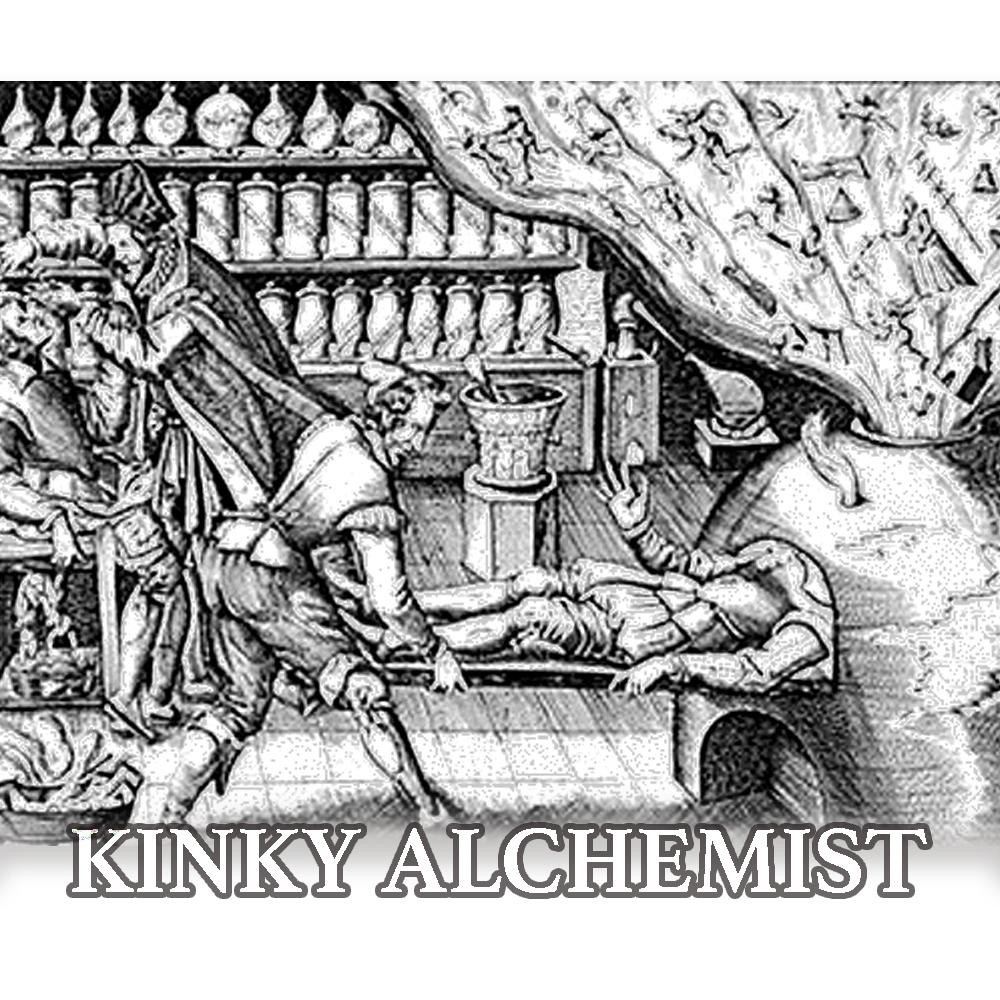 124_kinky_alchemist.jpg