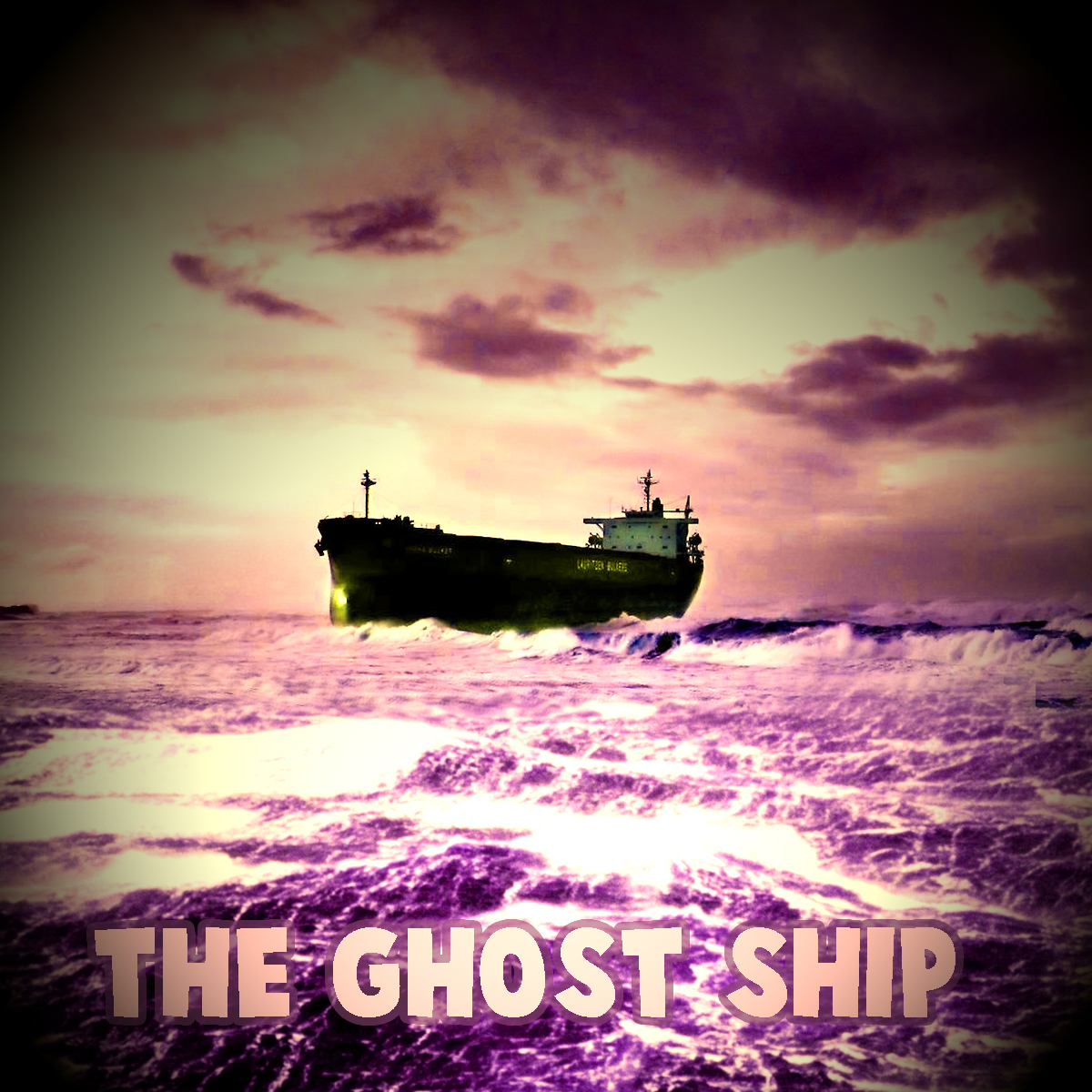 119_the_ghost_ship.jpg