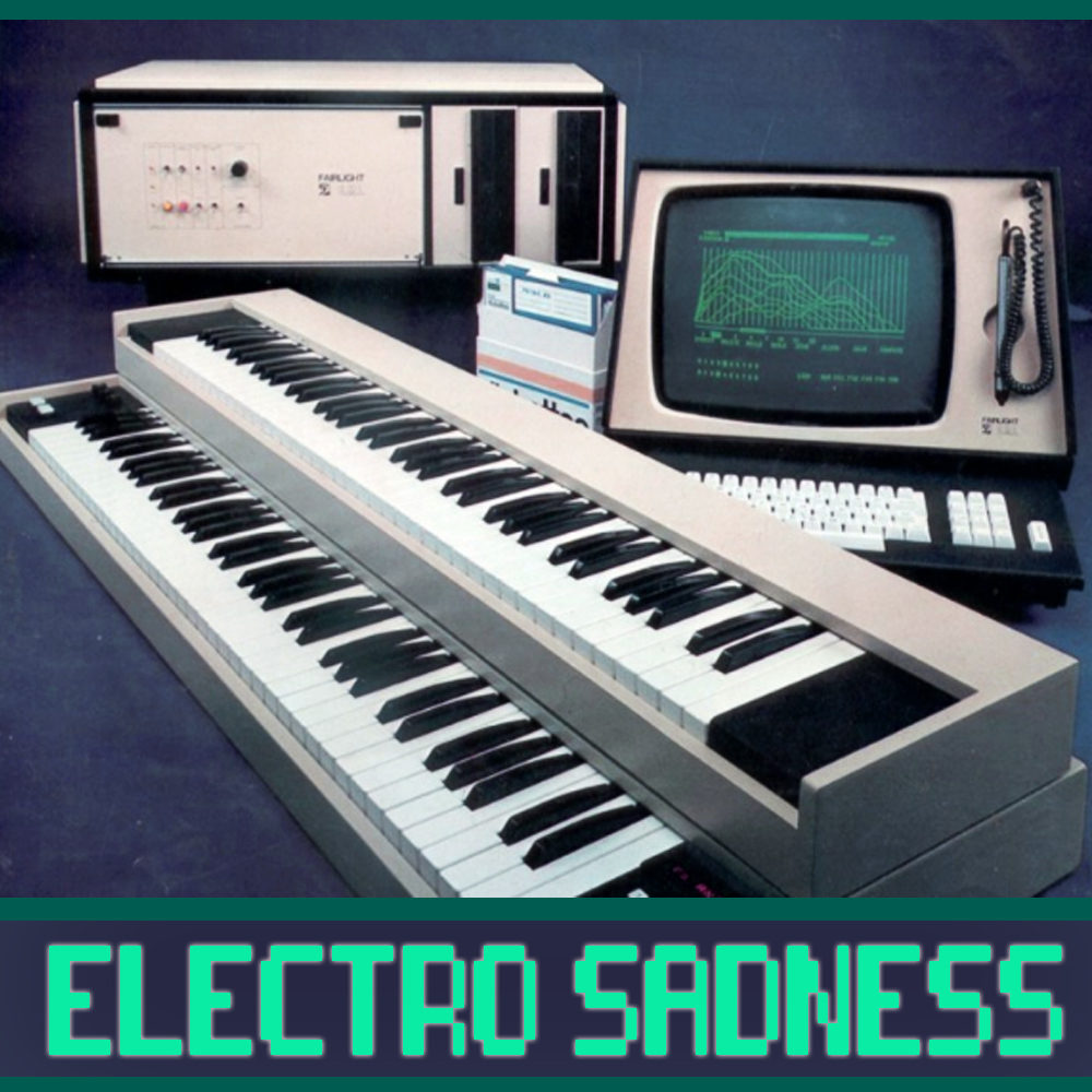 125_electro_sadness.jpg