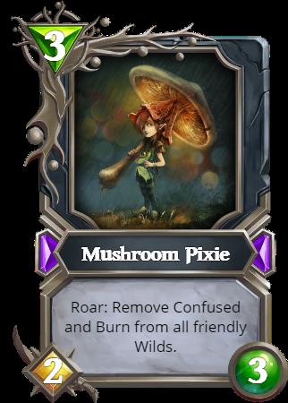 Mushroom Pixie.png