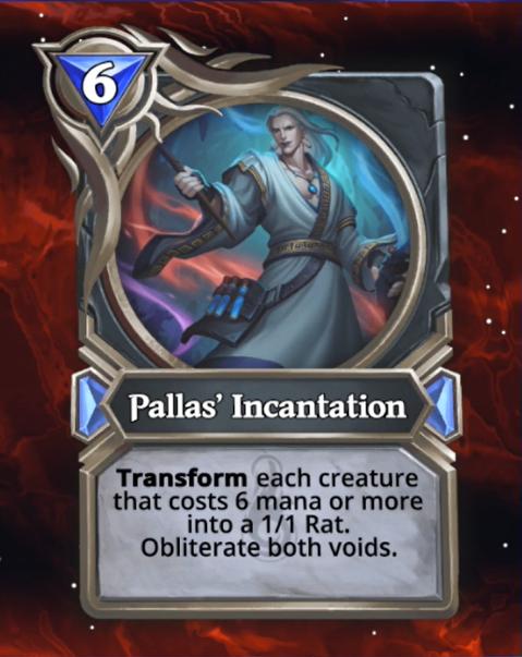 Pallas Incantation.png