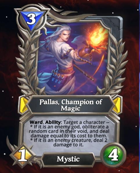 Pallas Champion of Magic.png