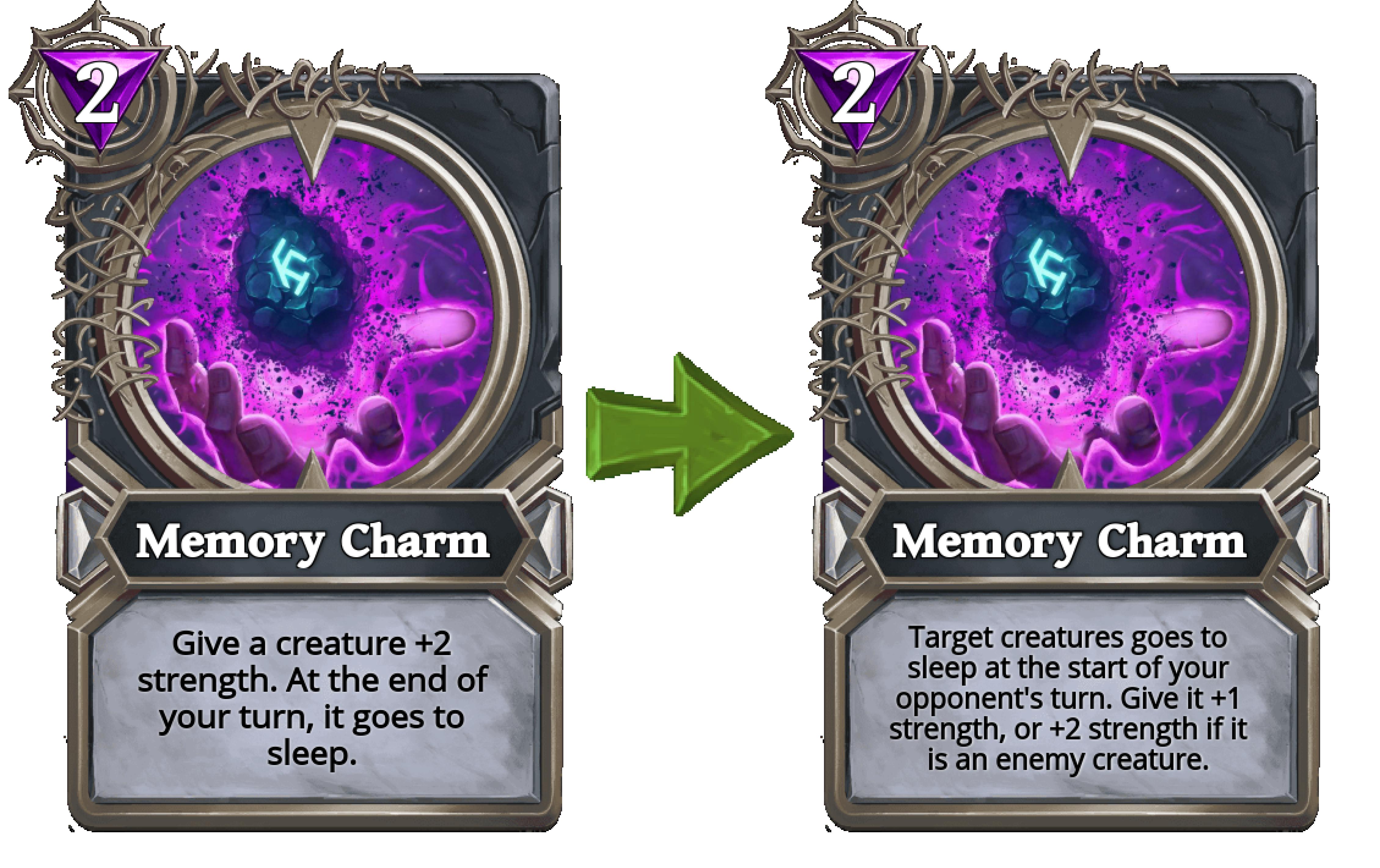 Memory Charm Change.png