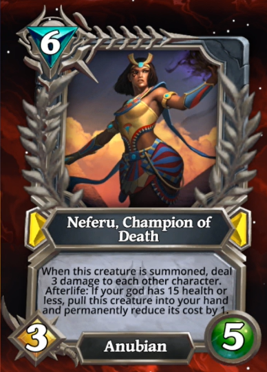 Neferu, Champion of Death.png