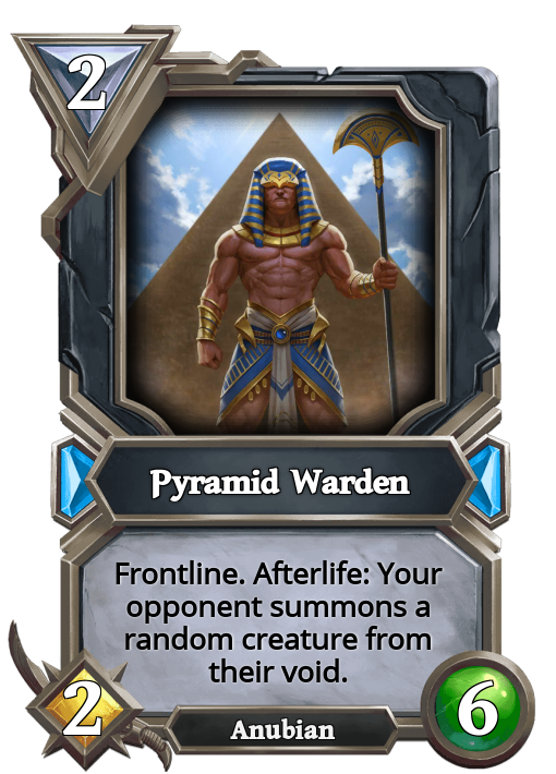 PyramidWarden.png