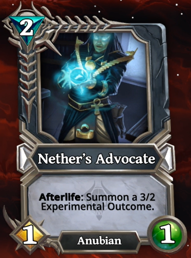 Nether's Advocate.png