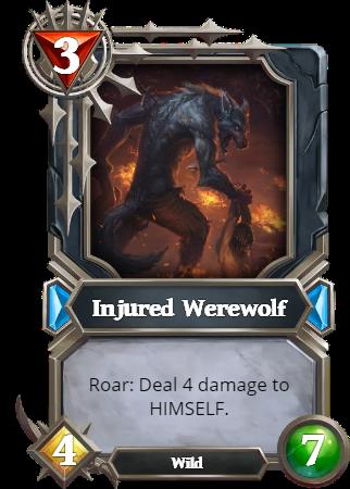 Injured Werewolf.png