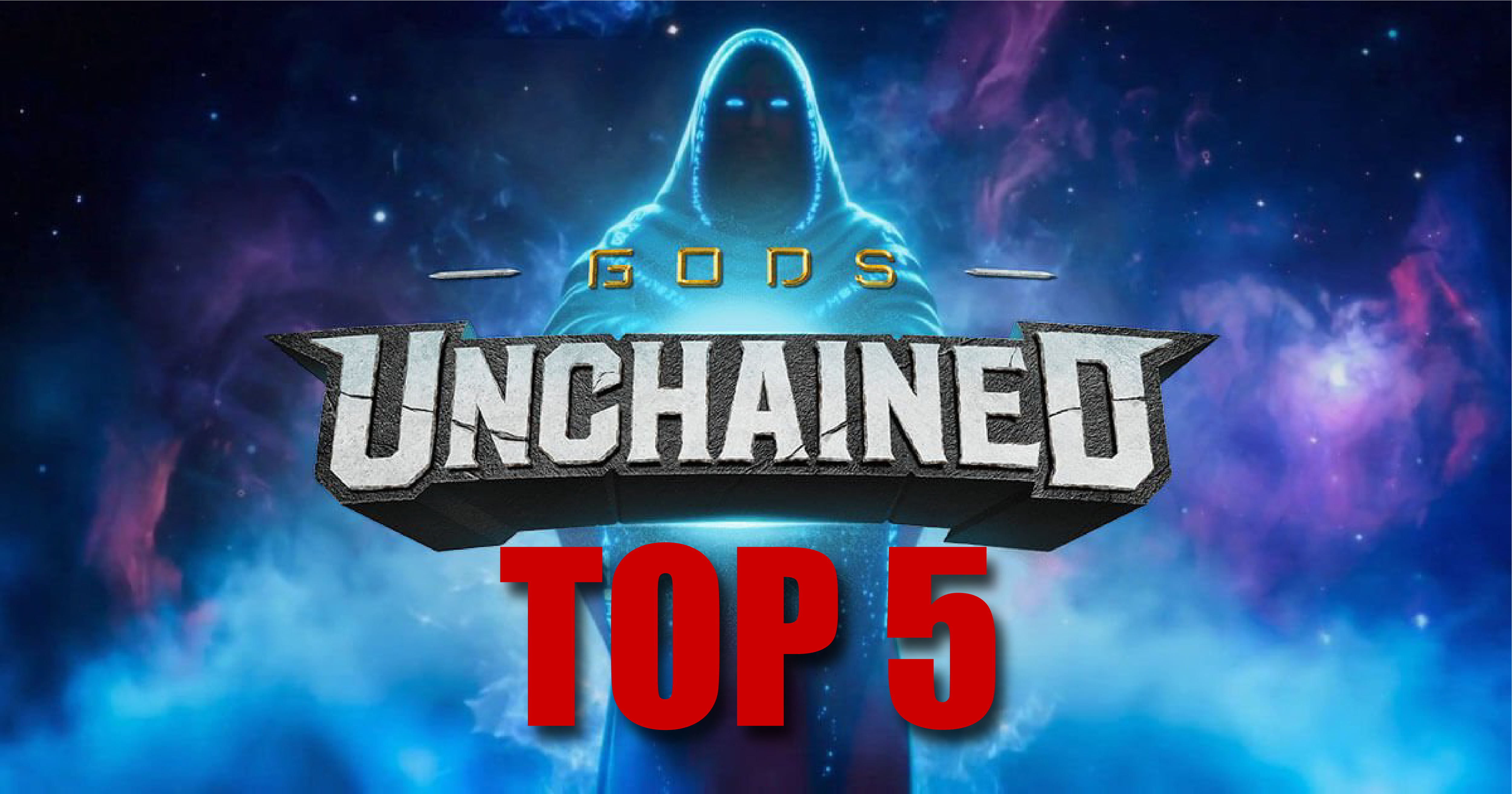 Gods Unchained Wallpaper.png