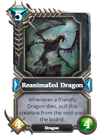 Reanimated Dragon.png