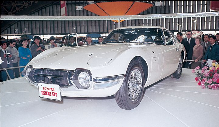 Toyota2000GT1965.jpg