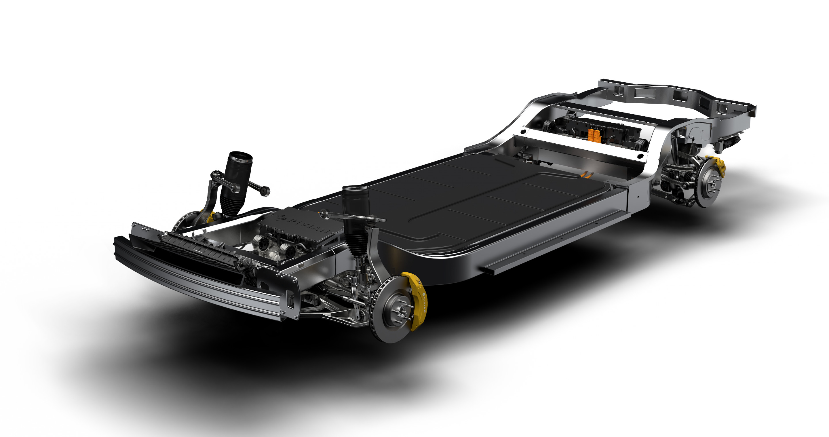 2018_11_CHASSIS_front_34_edited.jpg