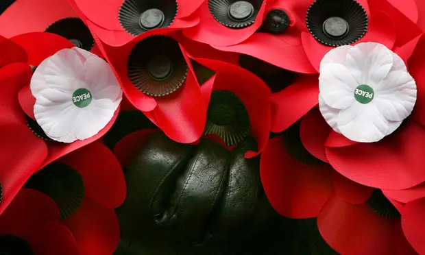 https://www.theguardian.com/media/2020/oct/31/remembrance-poppies-drawn-into-bbc-row-over-virtue-signalling